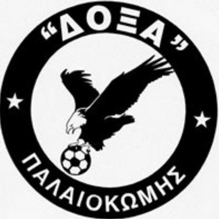 Logos-1080x1080_04